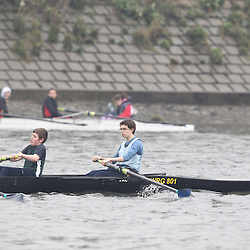 RGS Worcester - SHORR2013