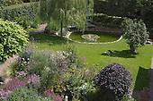 Natural Garden 1001
