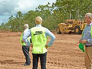 BMD Diorectors Darwin   Photo Shane Eecen.