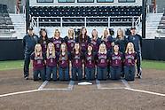 OC Softball Team and Individuals - 2015 Season