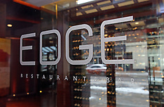 EDGE at Four Seasons Denver