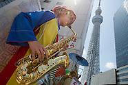 20120523 Japan, Tokyo Skytree