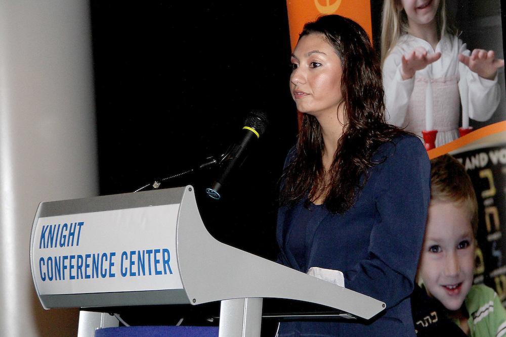 November 29, 2011, Washington, DC: <br /> <br /> (Photo by Billie Weiss)