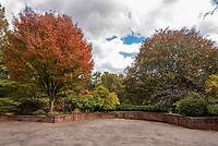 Riverdale Park & Wave Hill