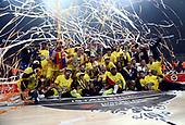 20170521 Fenerbahce - Olympiakos