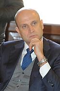 Mancini Gianfilippo