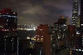 HK2014