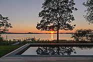 Select 176 Redwood Road, Sag Harbor, NY