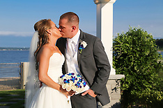 Jillian & Adam 7/20/2014