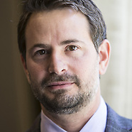 Mark Boal, writer - Aug 2017