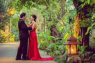 Chiang Mai Thailand - K&amp;B's prewedding (prenuptial, engagement session) at Khum Phaya Resort and Spa Centara Boutique Collection in Chiang Mai, Thailand.<br /> <br /> Photo by NET-Photography<br /> Chiang Mai Thailand Wedding Photographer<br /> info@net-photography.com<br /> <br /> View this album on our website at http://thailand-wedding-photographer.com/karen-bills-pre-wedding-chiang-mai-thailand/?utm_source=photoshelter&amp;utm_medium=link&amp;utm_campaign=photoshelter_photo