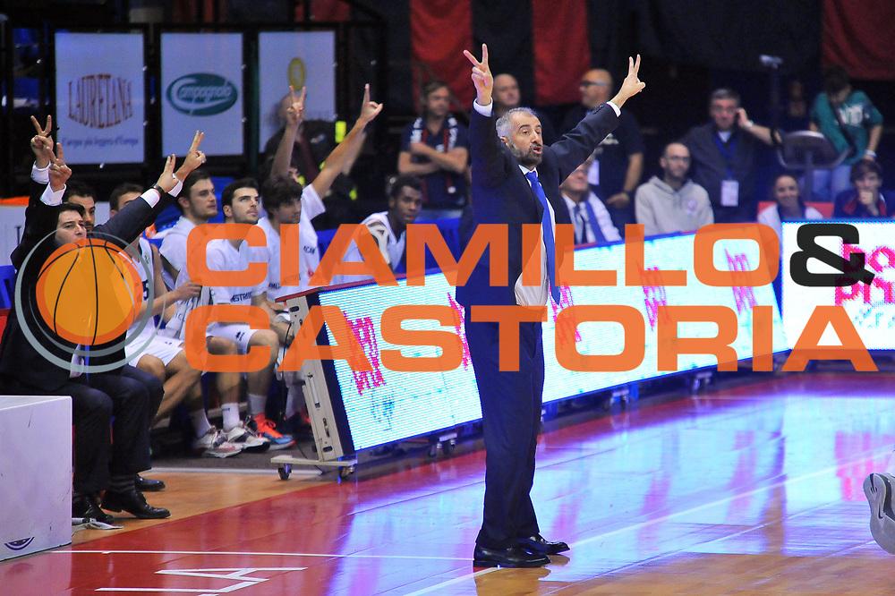 DESCRIZIONE : Biella Fiba Europe EuroChallenge 2014-2015 Bonprix Biella PO Antwerp Giants<br /> GIOCATORE : Fabio Corbani<br /> CATEGORIA : esultanza<br /> SQUADRA : Bonprix Biella<br /> EVENTO : Fiba Europe EuroChallenge 2014-2015<br /> GARA : Bonprix Biella PO Antwerp Giants<br /> DATA : 12/11/2014<br /> SPORT : Pallacanestro <br /> AUTORE : Agenzia Ciamillo-Castoria/S.Ceretti<br /> Galleria : Fiba Europe EuroChallenge 2014-2015<br /> Fotonotizia : Biella Fiba Europe EuroChallenge 2014-2015 Men Bonprix Biella PO Antwerp Giants<br /> Predefinita :