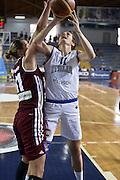 DESCRIZIONE : Ragusa Qualificazione Europei Donne 2015 Italia Lettonia Italy Latvia<br /> GIOCATORE : Raffaella Masciadri<br /> CATEGORIA : Tiro<br /> EVENTO : Qualificazioni Europei Donne 2015<br /> GARA : Italia Lettonia Italy Latvia<br /> DATA : 25/06/2014 <br /> SPORT : Pallacanestro<br /> AUTORE : Agenzia Ciamillo-Castoria/GiulioCiamillo<br /> Galleria : FIP Nazionali 2014<br /> Fotonotizia : Ragusa Qualificazioni Europei Donne 2015 Italia Lettonia Italy Latvia<br /> Predefinita: