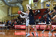 WBKB: University of Chicago vs. Emory University (01-13-19)