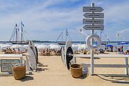 Sunset Beach, Shelter Island, NY
