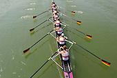 201109 European Championships, Plovdiv, Bulgaria