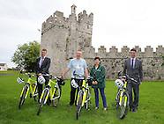 Fingal Great Dublin Bike Ride