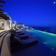 Hotels & Villas Collection 44