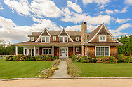24 Mecox Bay Lane, Water Mill, NY