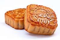 The Mid Autumn Festival in China is where families get together with their loved ones and eat mooncakes as they gaze at the wonder of the full moon.