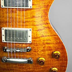 Zaukus Guitars