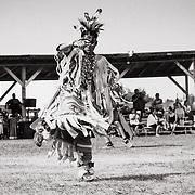 2017 Opaskwayak Cree Nation Pow-wow