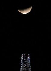 2019_07_16_Full_Moon_Lunar_PM