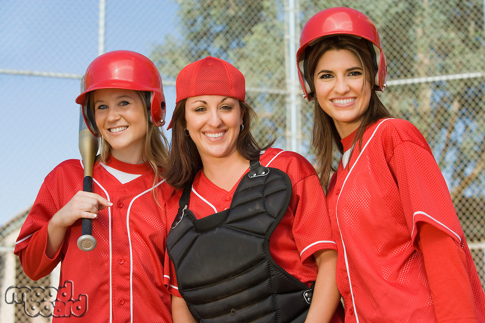 """""""Batter, Catcher, and Outfielder"""""""