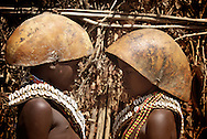 Bronze Award at PX3 Prix de la Photographie -Paris 2011<br />