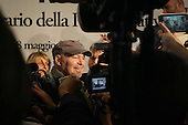 Bari, 23 mag. - Vasco Rossi e' il primo cittadino onorario della Puglia Creativa