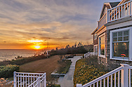 Home Shinnecock BAy, Southampton, Long Island, New York