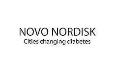 20141105 Novo Nordisk - Cities changing diabetes