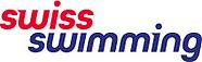 Swiss Swimming Logo