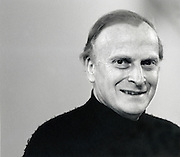 Yehudi Menuhin, LA Philharmonic guest soloist January 1973 Zubin Mehta conducting Stravinsky Rite of Spring & Elgar Violin Concerto after the concert in turtleneck relaxed