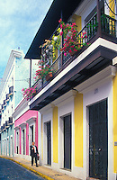 Calle Sol
