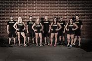 CrossFit Atlanta