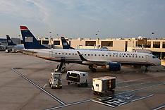 Embraer ERJ 190-100 IGW