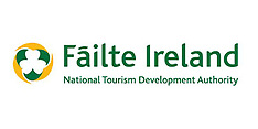 Failte Ireland - Business Team Photo 08.10.2015
