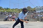 20130106 North Island Under 15 Girls Softball Championships  Day 4