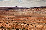 Endless Utah