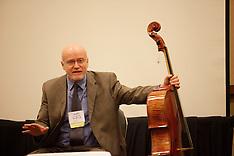 Cello Pedagogy