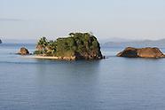 02: CRUISE COIBA ISLAND DIVE
