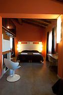 PeR's suite