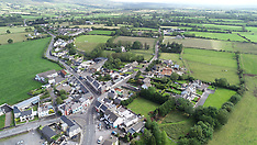 Castlemaine Co KERRY Aerial images