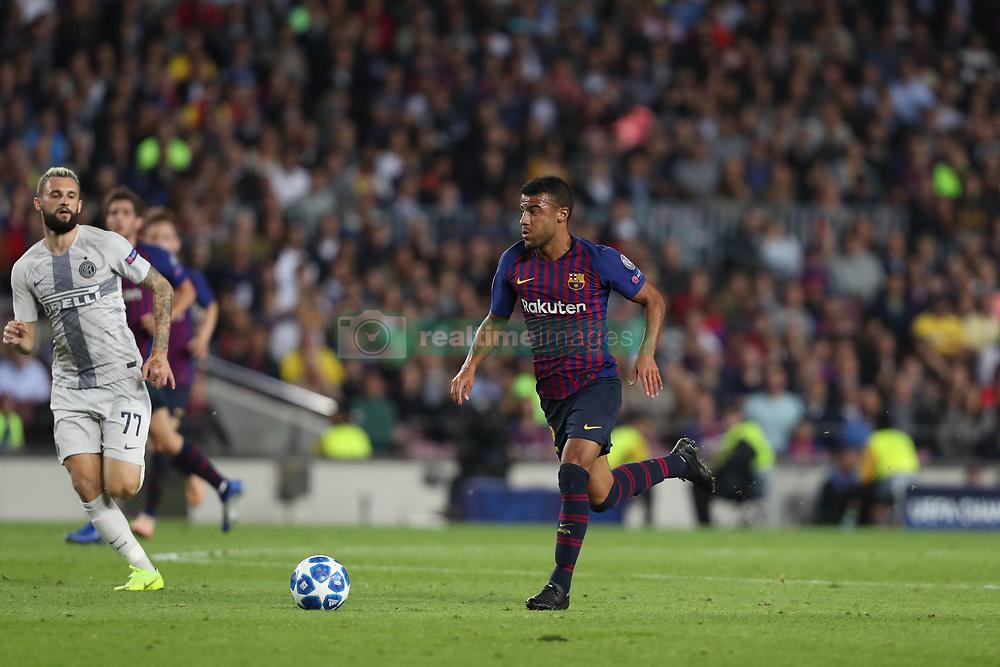صور مباراة : برشلونة - إنتر ميلان 2-0 ( 24-10-2018 )  20181024-zaa-b169-116