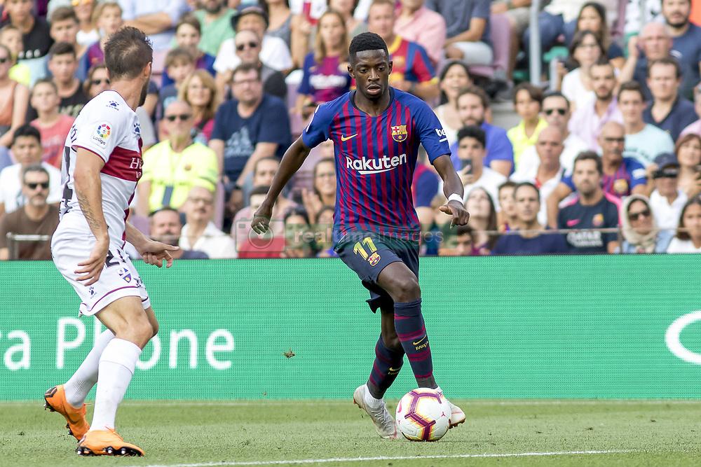 صور مباراة : برشلونة - هويسكا 8-2 ( 02-09-2018 )  20180902-zaa-n230-433