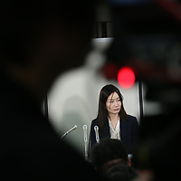 Tepco former executives 5 years in jail requiring