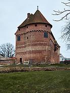 Nyborg Slot - 01 - 01.03.18