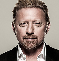 """Boris Becker releases a photo on Instagram with the following caption: """"It's been a tough week but life goes on ..."""". Photo Credit: Instagram *** No USA Distribution *** For Editorial Use Only *** Not to be Published in Books or Photo Books ***  Please note: Fees charged by the agency are for the agency?s services only, and do not, nor are they intended to, convey to the user any ownership of Copyright or License in the material. The agency does not claim any ownership including but not limited to Copyright or License in the attached material. By publishing this material you expressly agree to indemnify and to hold the agency and its directors, shareholders and employees harmless from any loss, claims, damages, demands, expenses (including legal fees), or any causes of action or allegation against the agency arising out of or connected in any way with publication of the material."""