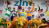 2012.06.17 - Boxtel - ZLM stage 4